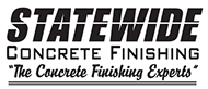 STATEWIDE CONCRETE FINISHING